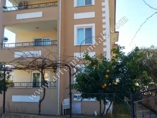 1 Apartment For Sale In Dalaman Center 4. Muğla Dalaman Merkez Housing Rent Apartment 320.000 Tl