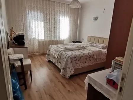 Muğla Merkez Düğerek Mahallesi Satılık Villa.